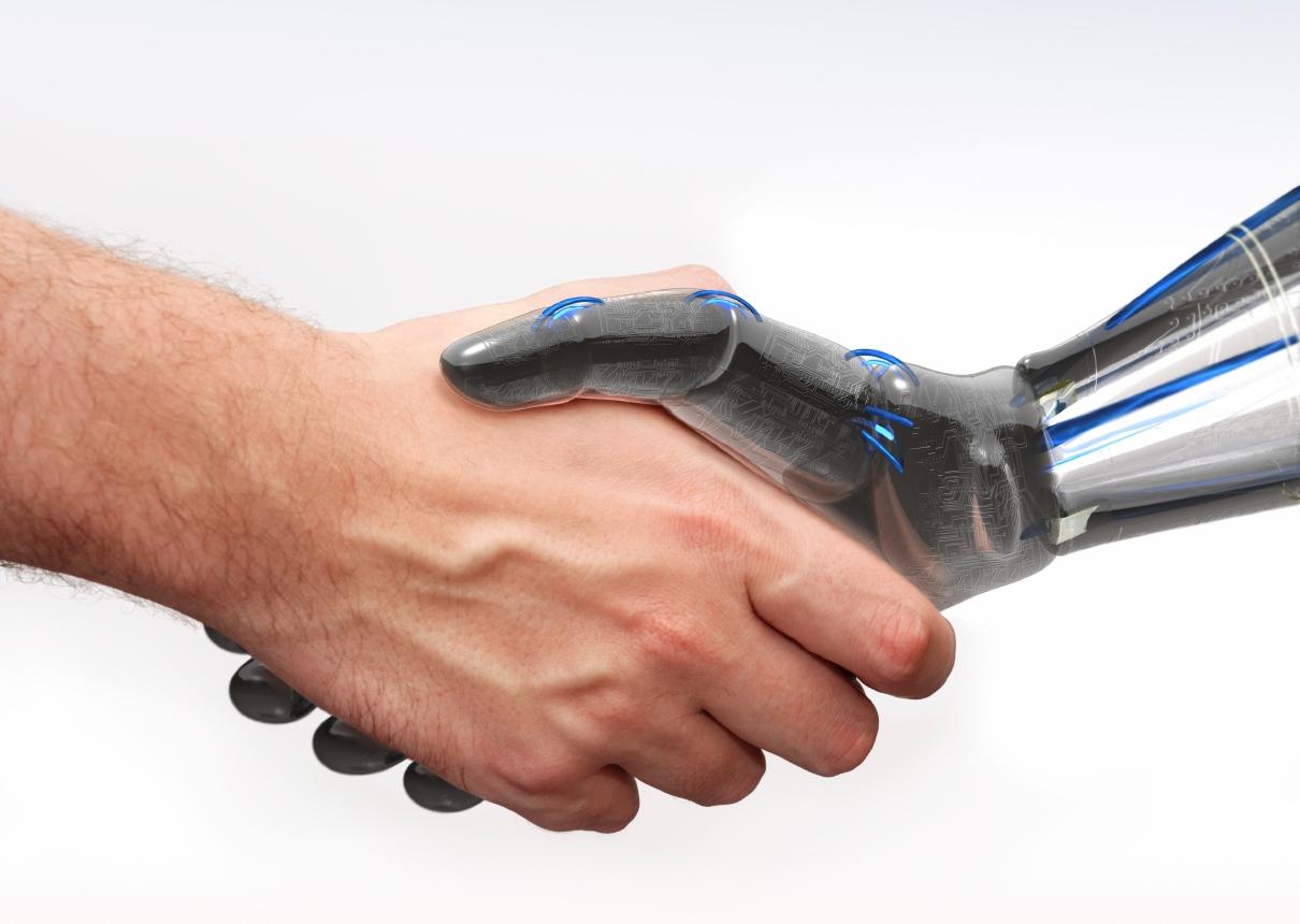 De kracht van innovatie en samenwerking | Pushing the limits of communication technology | MCS