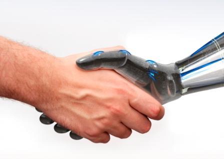Technology partners | Pushing the limits of communication technology | MCS