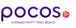 Vast-mobiel integratie met picocellen bij Koninklijke Nooteboom | Pushing the limits of communication technology | MCS