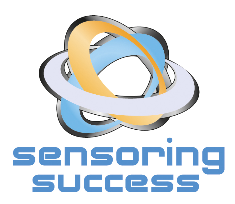 Sensoring Success partnerprogramma | Pushing the limits of communication technology | MCS