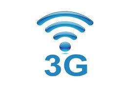 2G/3G technologie   Pushing the limits of communication technology   MCS