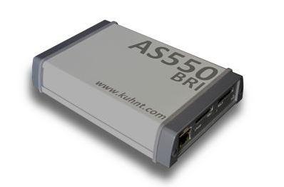 Desktop AS550/2V VoIP/BRI GSM Gateway | ISDN2 GSM Gateways, VoIP GSM Gateways | Product | MCS