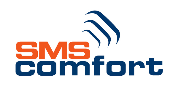 MCS SMS Comfort package  - SMS Comfort LAN | SMS comfort, SAM en SMS authenticatie | Product | MCS