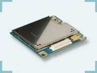 TRM5-ext GSM-R engine with ASCI - supports eGSM | GSM-R engines | Product | MCS