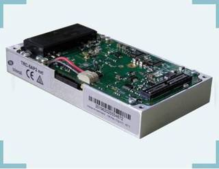 TRC-5 AP2 Embedded GSM-R modem | GSM-R modems | Product | MCS