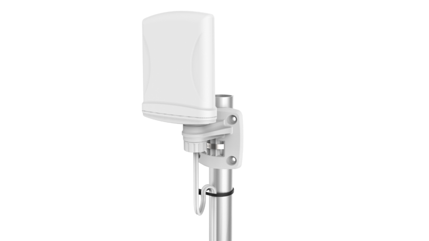 Poynting XPOL-1 LTE antenne omni-directioneel 4dBi | Producten | MCS