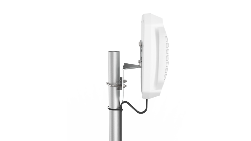 Poynting XPOL-2 5G/LTE antenne MiMo high-gain panel 11dBi | Producten | MCS
