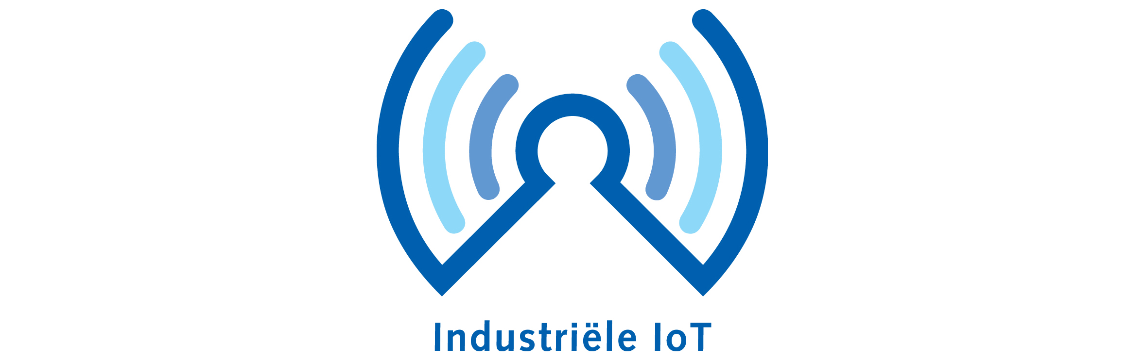 Industriële IoT | Pushing the limits of communication technology | MCS