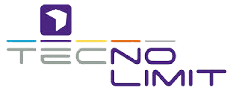 Serverbewaking met HW Group sensoren | Pushing the limits of communication technology | MCS