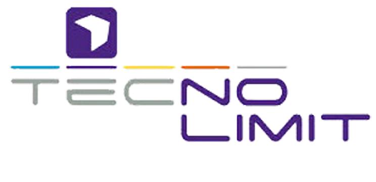 Serverbewaking met HW Group sensoren | Pushing the limits of communication technology | MCS