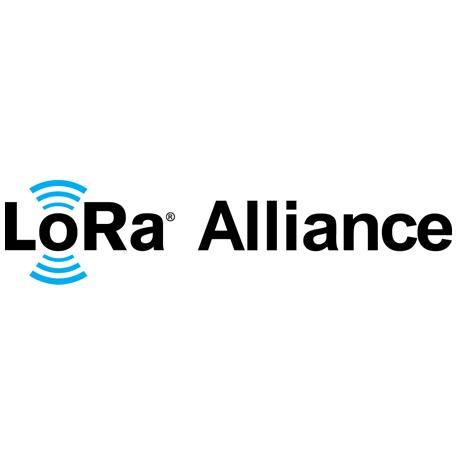 LoRaWan Field Test Device 868MHz | Producten | MCS