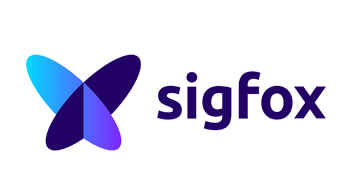 Sigfox connectiviteit | Pushing the limits of communication technology | MCS