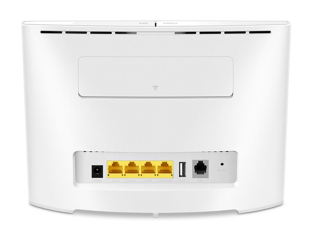 HUAWEI B525s-23a 4G+ Router CAT6   Producten   MCS