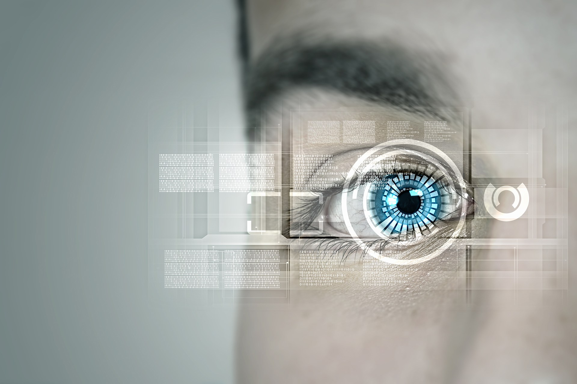 Smart of schlimm? | Pushing the limits of communication technology | MCS