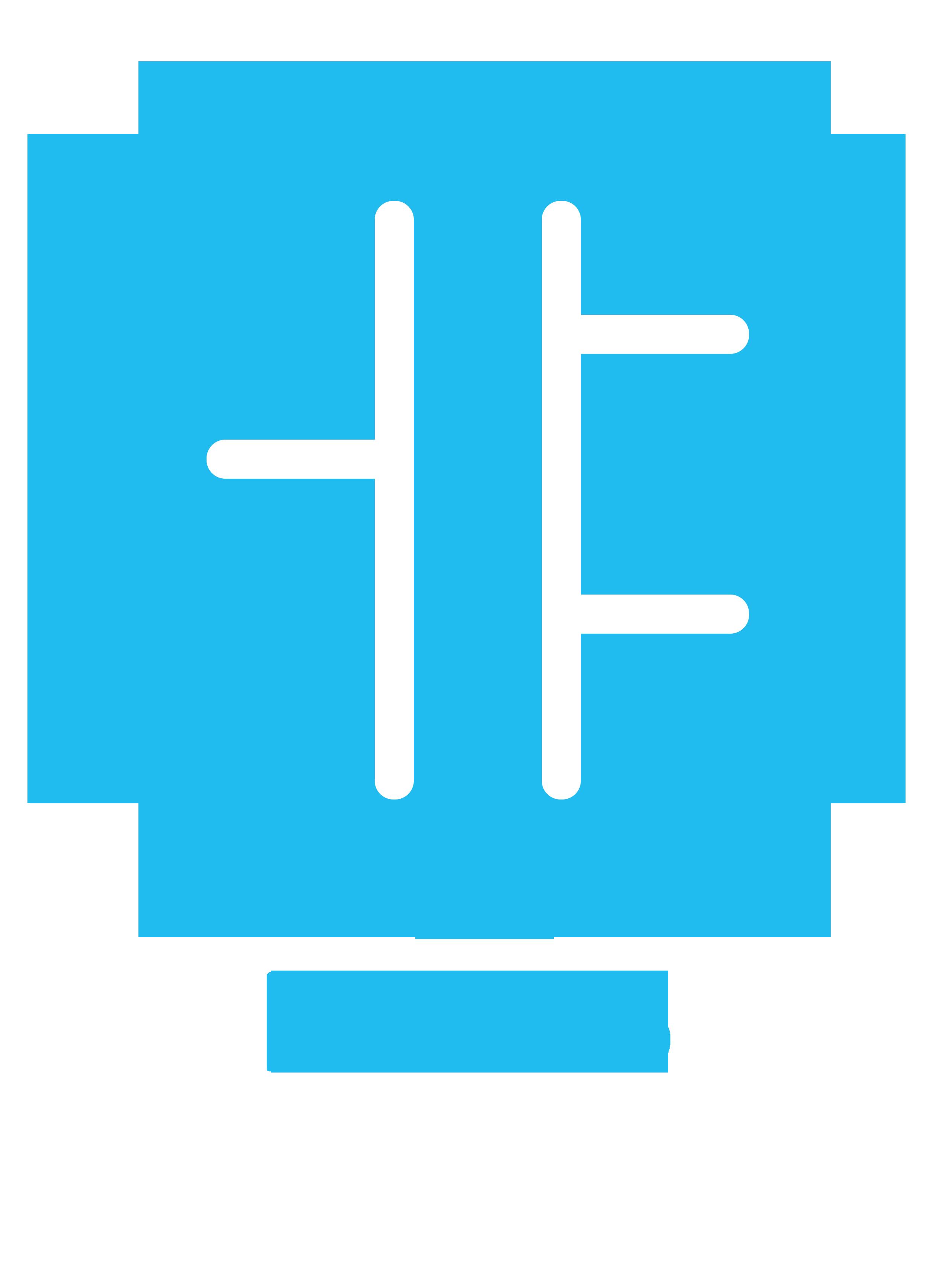 HWg Sensoren RS-485 | Slimme industriemonitoring | Product | MCS