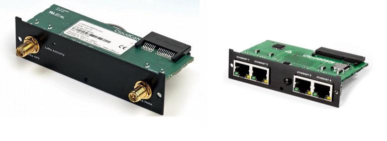 Option Crescent CloudGate 4G M2M-IoT Router   Producten   MCS