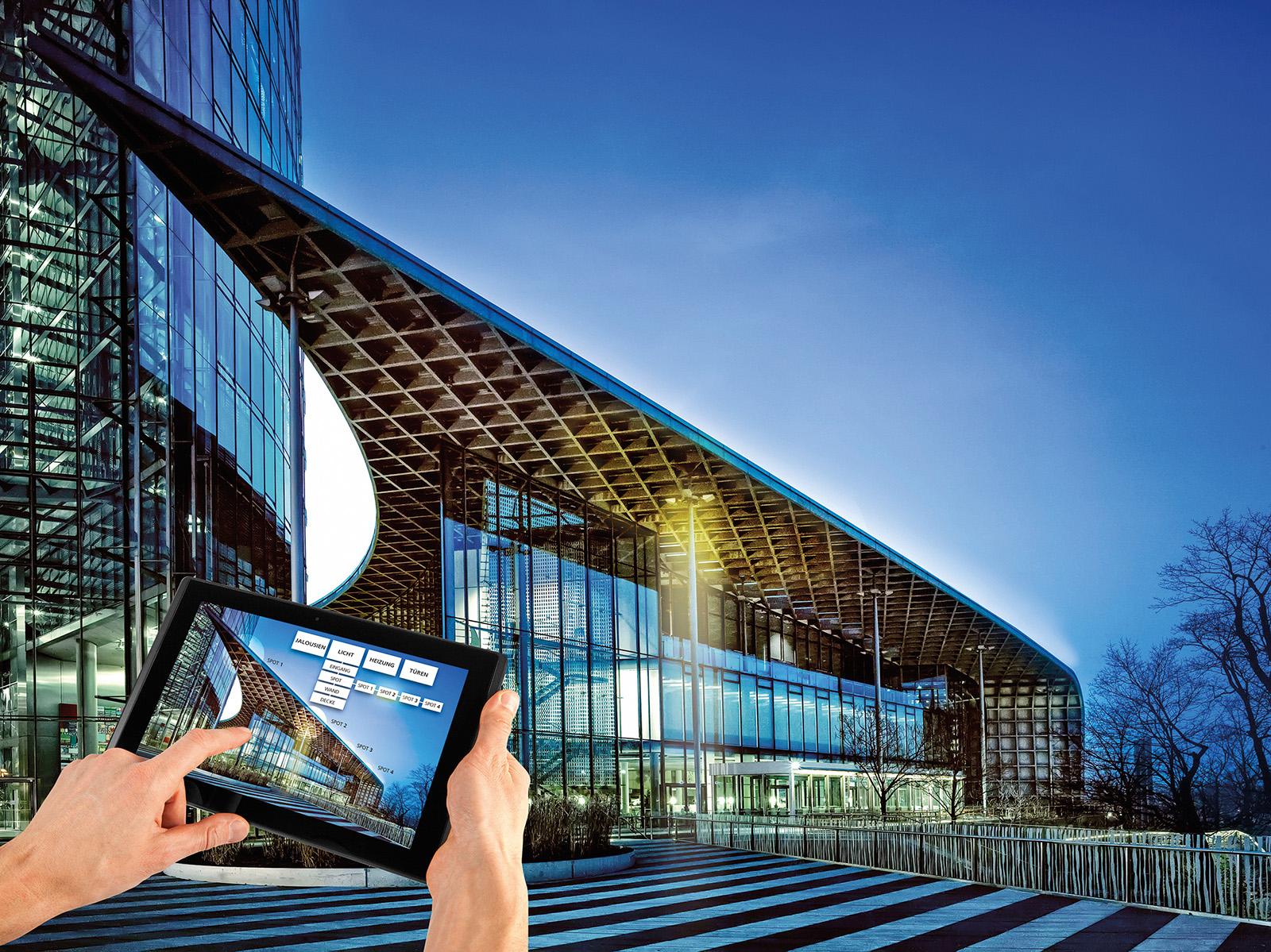 Uitfasering GSM-netwerk: regeren is vooruitzien | Pushing the limits of communication technology | MCS