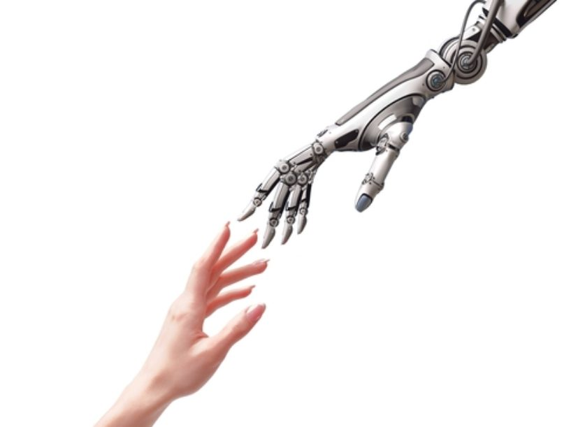 Techniek aan de vrouw gebracht | Pushing the limits of communication technology | MCS