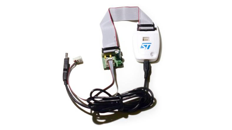 Elsys ERS LoRa sensor | Producten | MCS