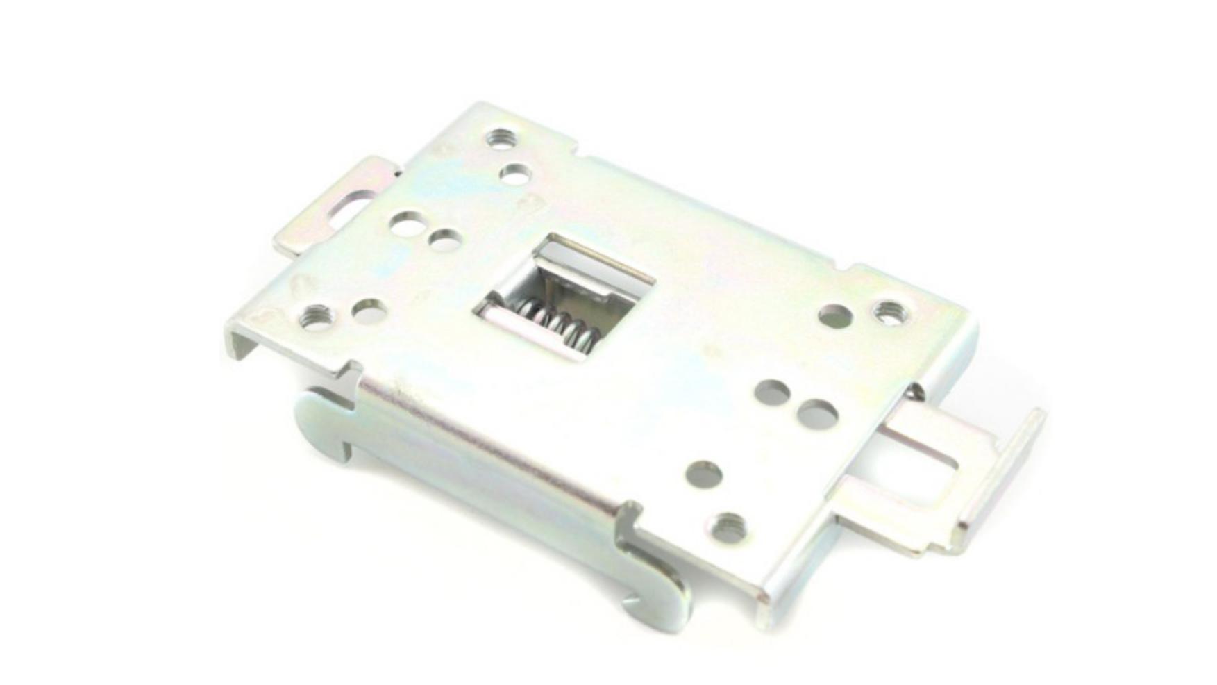 DIN rail Teltonika routers | Producten | MCS