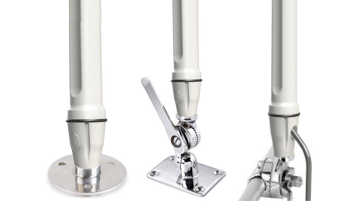 Poynting OMNI-291 maritieme antenne omni-directioneel 7dBi   Producten   MCS