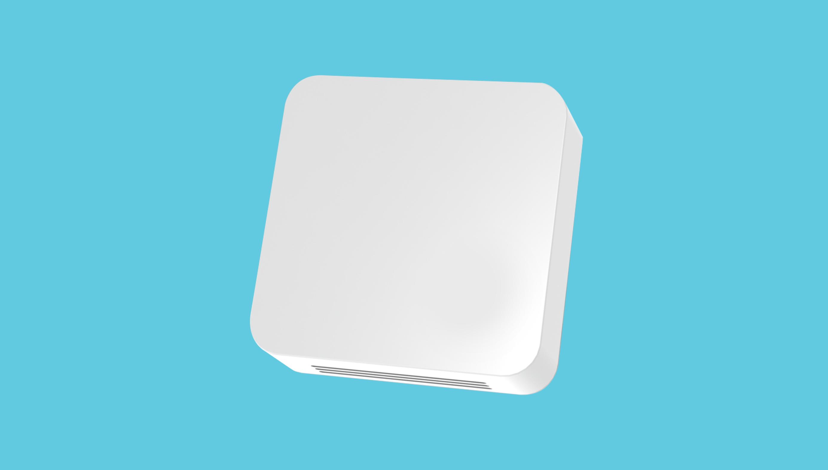 Elsys ERS Lite LoRa sensor | LoRa sensors, Smart building | Product | MCS