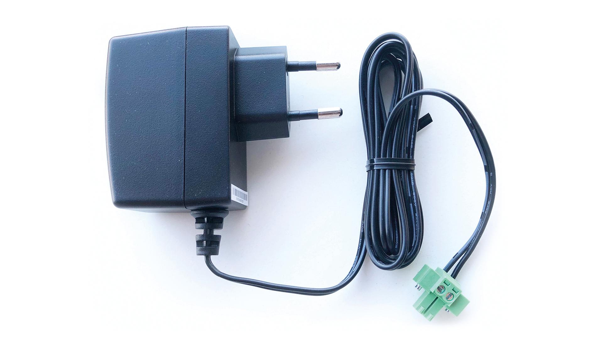Advantech ICR-3211B LTE-M router gateway NB-IoT 2xETH 2xSiM 1xRS232 1xIO | Producten | MCS