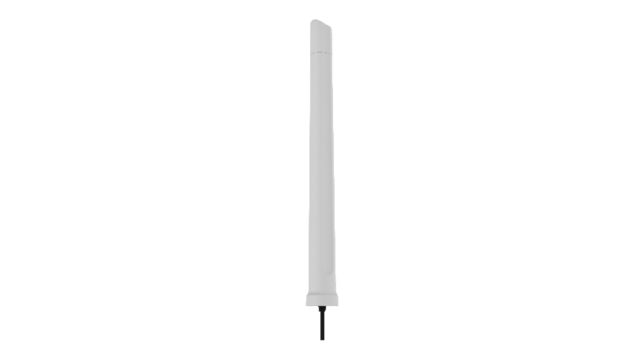 Poynting OMNI-600-02 wideband antenne 2x SMA(m) 5m 2×2 MiMo | Pushing the limits of communication technology | MCS