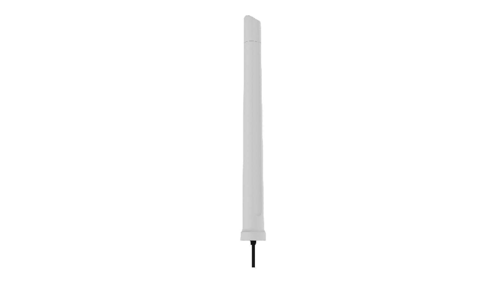 Poynting OMNI-600-02 wideband antenne 2x SMA(m) 5m 2x2 MiMo | 2G antennes, 3G antennes, 4G antennes, LoRa antennes, NB IoT antennes, Sigfox Antennes | Product | MCS