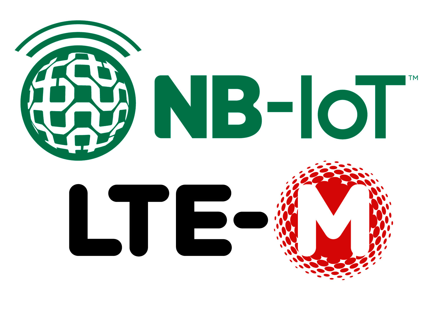 Low Power NB IoT / LTE-M | Pushing the limits of communication technology | MCS