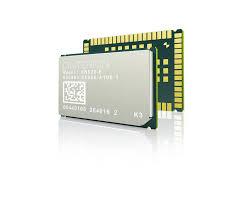 Thales (Gemalto) ENS22-E NB-IoT | NB IoT ontwikkelmodules | Product | MCS