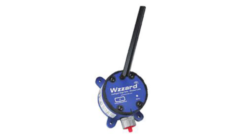 Advantech Wzzard LRPv2 LoRaWAN node RS485 externe antenne | LoRa end nodes | Product | MCS