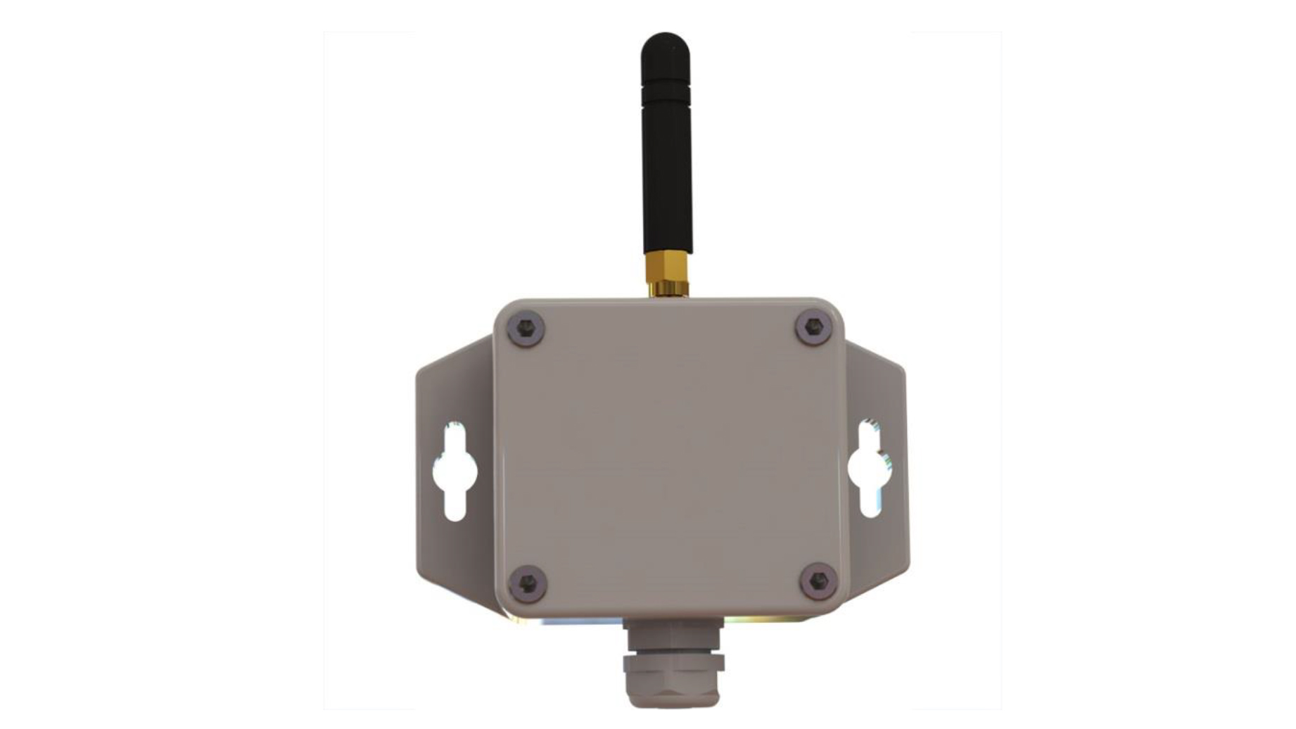Elsys ELT-2-HP met externe antenne connectie | LoRa end nodes | Product | MCS