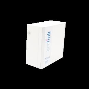 Kerlink Wirnet iBTS LoRa gateway   Producten   MCS