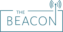 the-beacon-logo-mcs