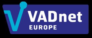 vadnet-logo-2019-mcs