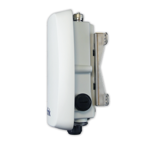 Kerlink Wirnet iStation, outdoor LoRa Gateway with 4G Internal antenna | Producten | MCS
