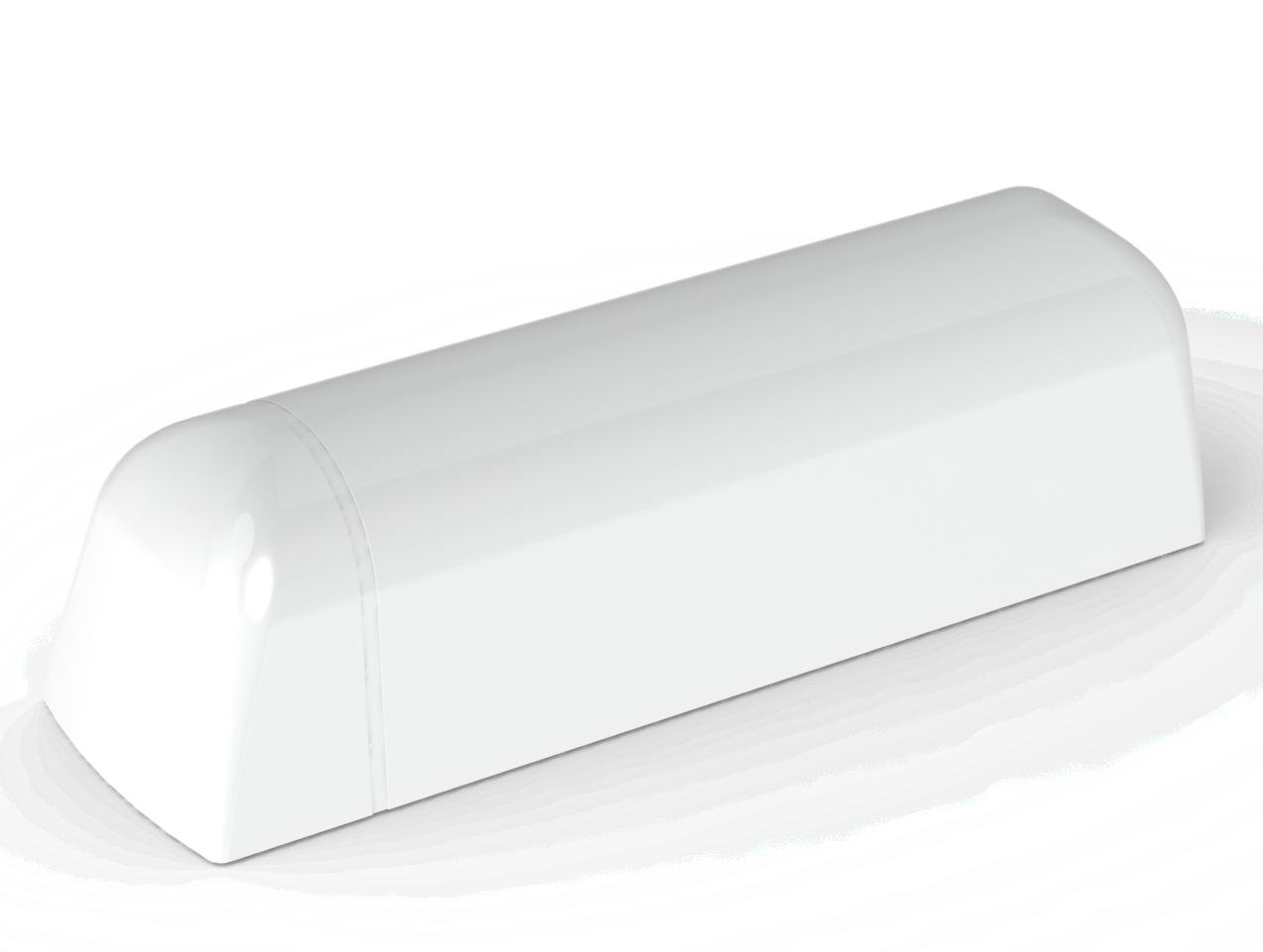 Elsys EMS Desk LoRa sensor | LoRa sensors, Smart building | Product | MCS