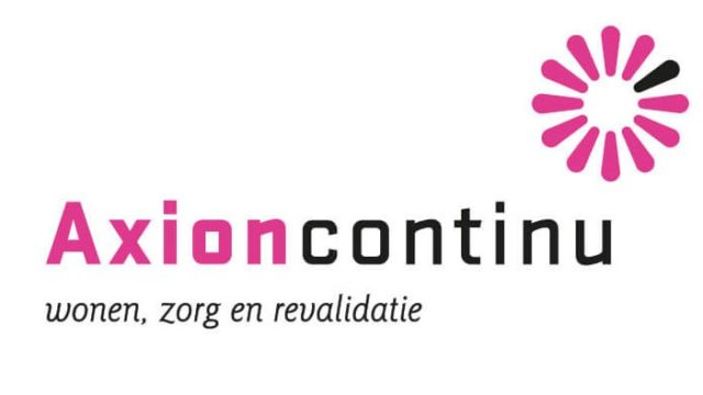 AxionContinu: Private LTE (4G) netwerk in primair proces in de zorg | Pushing the limits of communication technology | MCS