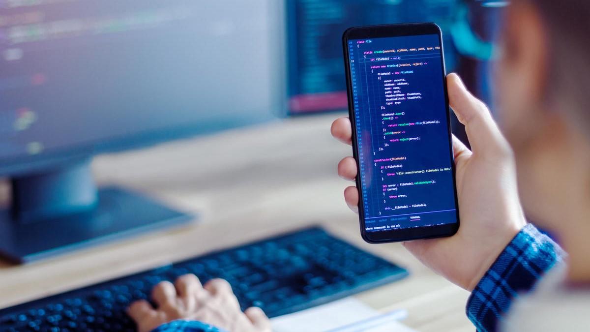 Hoe kun je jouw klanten op afstand vandaag de dag nog van de juiste service voorzien? | Pushing the limits of communication technology | MCS