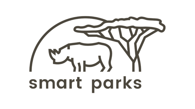 Bedreigde diersoorten wereldwijd beschermen met slimme LoRaWAN technologie | Pushing the limits of communication technology | MCS