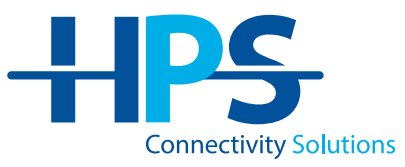 HPS Connectivity Solutions | Pushing the limits of communication technology | MCS