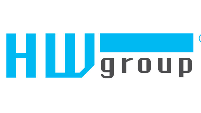 HW group | Pushing the limits of communication technology | MCS