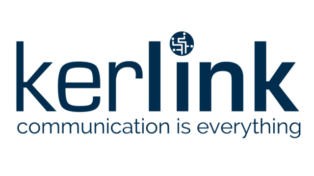 Kerlink | Pushing the limits of communication technology | MCS