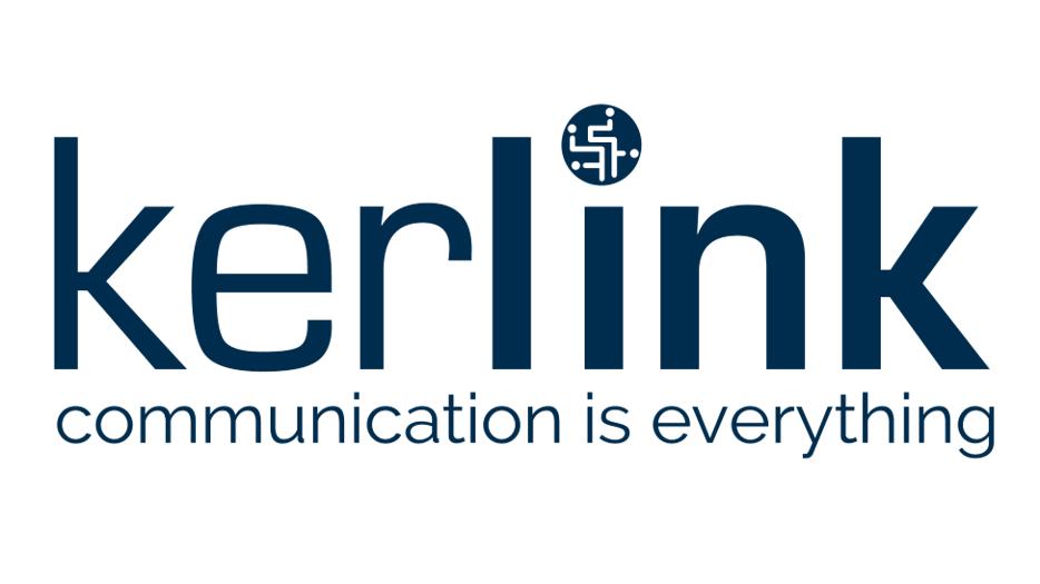 Kerlink | Pushing the limits of communication technology | MCS