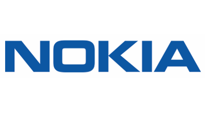 Nokia | Pushing the limits of communication technology | MCS