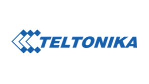Teltonika | Pushing the limits of communication technology | MCS