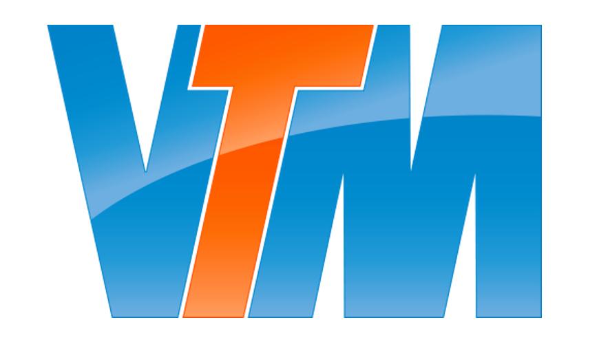 VTM | Pushing the limits of communication technology | MCS