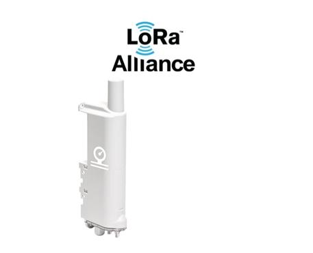 Adeunis DeltaP, air pressure delta, LoRa | LoRa sensors | Product | MCS