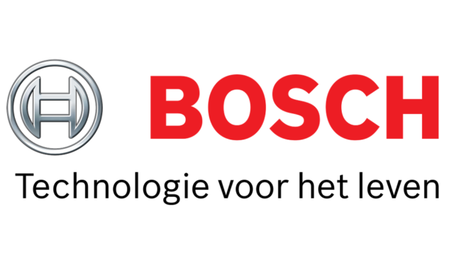 Bosch | Pushing the limits of communication technology | MCS